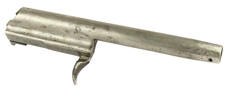 Yugo M70 Parts, Accessories | Numrich Gun Parts