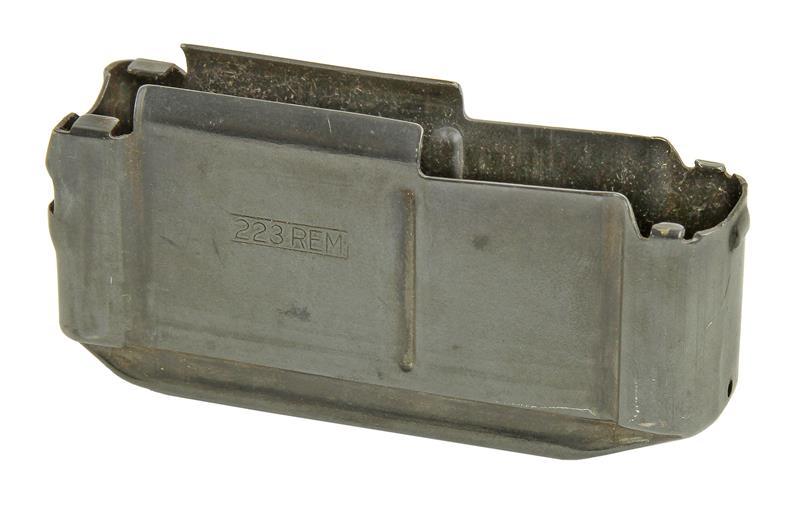 Remington 7600 Rifle Parts | Gun Parts Corp