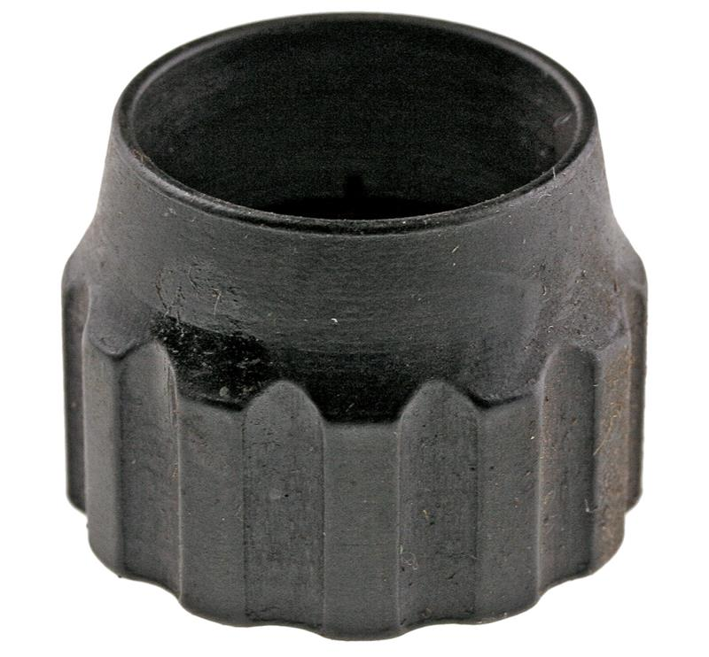 Barrel Lock Nut