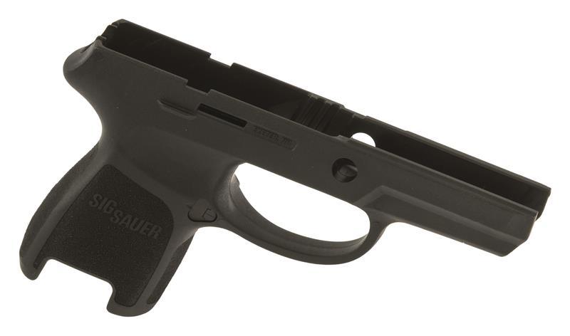 Grip Module Assembly,  45 Cal , Small (Sub-Compact) | Gun