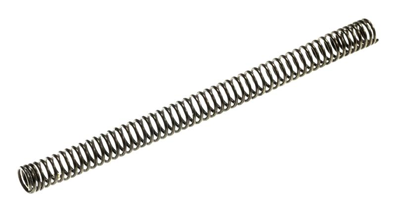 Firing Pin Spring, 12 & 16 Ga., For 3