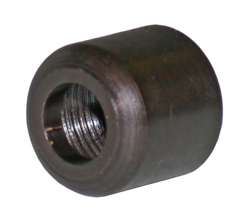 Muzzle Cap, New Reproduction   Gun Parts Corp