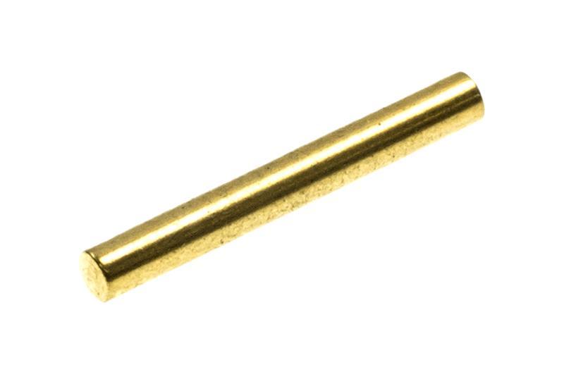 Trigger Pin, Gold