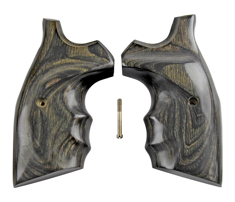 Smith & Wesson Revolvers K Frame Accessories Parts