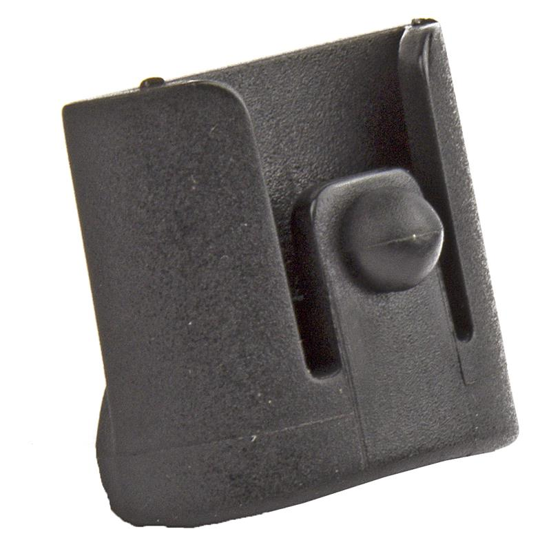 Jentra Glock 21 Plug, Slim Fit | Gun Parts Corp