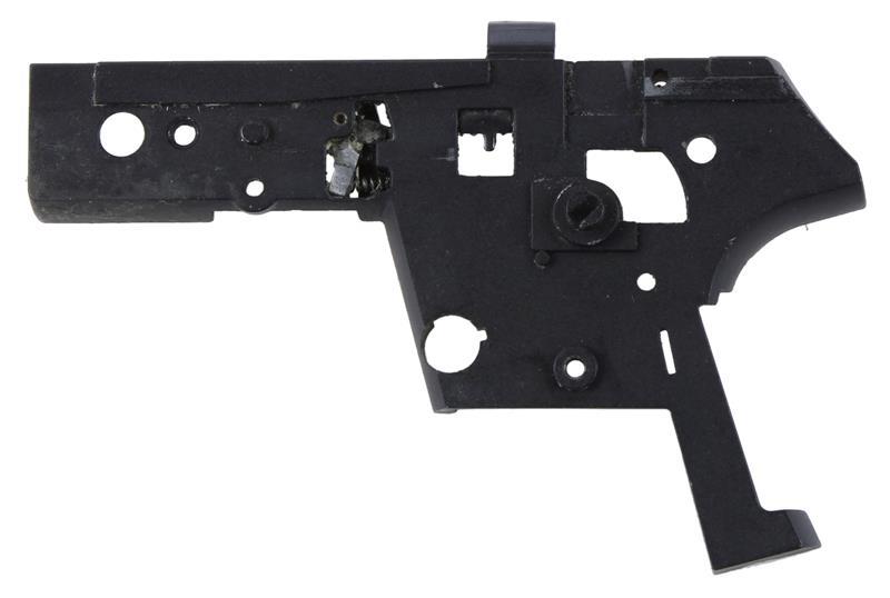 Sig Sauer Mosquito Standard Mdl  22 LR Parts | Numrich Gun Parts