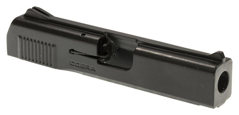 Cobra Enterprises FS  380 Semi-Auto | Gun Parts