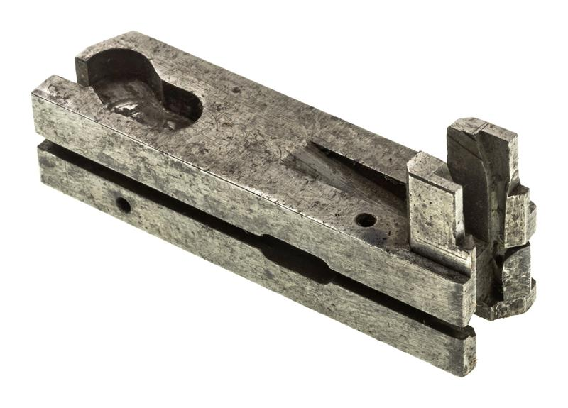 Browning FN Trombone Rifle Parts | Numrich Gun Parts