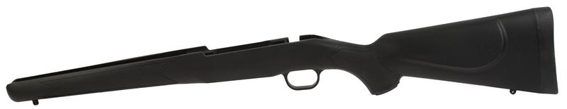 Mossberg Rifles Patriot Parts