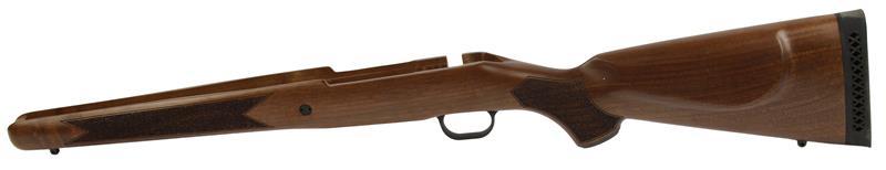 Mossberg Rifles Patriot Parts