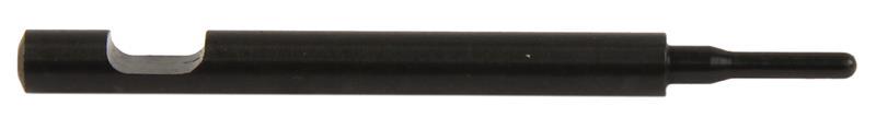 Star Super A Firing Pin .38 or 9mm-img-0