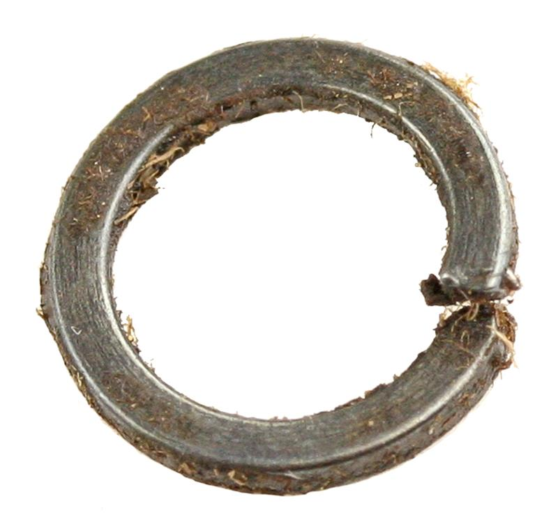 Sear Post Lock Washer, Used Factory Original