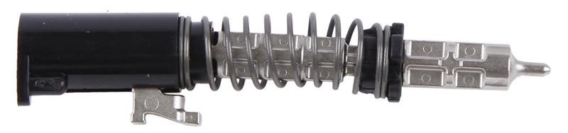 Sig Sauer P365 Parts | Gun Parts Corp