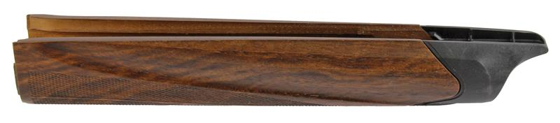 Forend, 28 Ga., Xtra Grain, Walnut