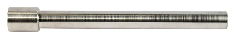 Barrel Liner, .50 Cal., Rifled, 9