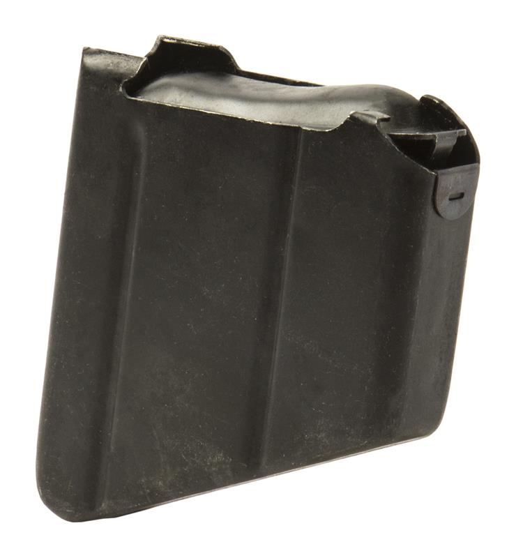 Magazine, .303 Cal., 10 Round, Blued Steel, New, Aftermarket