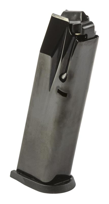 Magazine,  380 ACP, 10 Round, New, Black, Factory | Gun