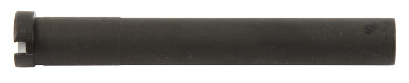 Barrel, 9 x 18 Makarov, 3.9