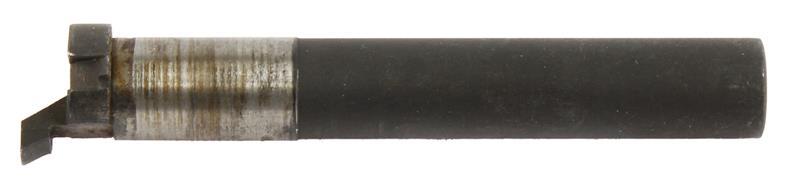 Barrel, .22 LR, 3.4