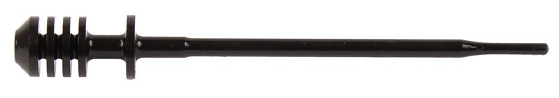 Firing Pin, New Style, New Reproduction (For S/N Above 400,000)