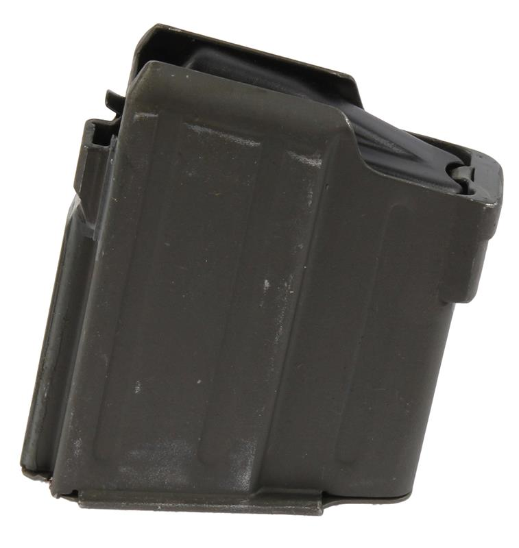 Magazine, 7.62 x 39, 10 Round, Parkerized, New Factory