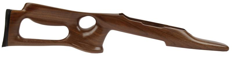 Stock, .22 LR, Baracuda, Walnut, New