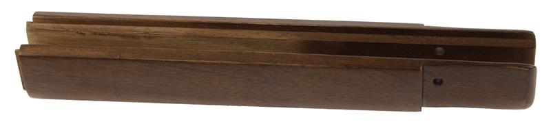 Forend, Walnut, New Factory