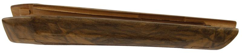 Forend, Wood, New Factory