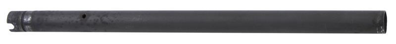 Gas Tube, Israeli, 9-1/8