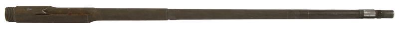 Barrel, .30-06, Muzzle Diameter .301