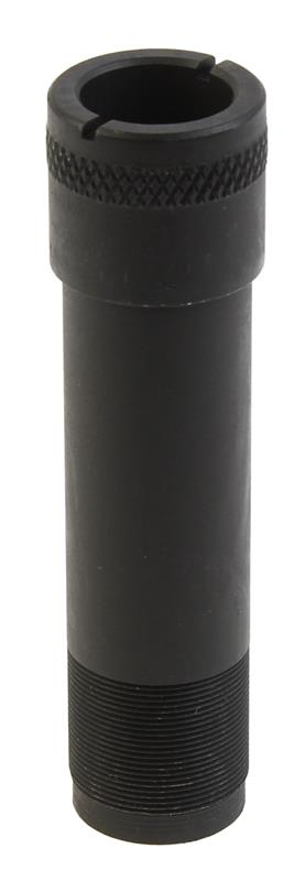 Choke Tube, Ulti-Full Accu-Mag, 12 Ga., New Factory