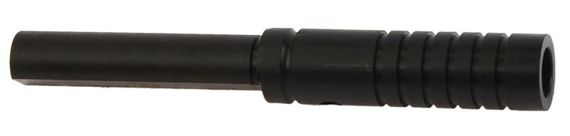 Gas Piston, New Black Nitride Finish