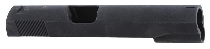 Slide, .45 ACP, Military Gray Parkerized, New
