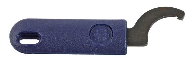 Choke Tube Wrench, Optima, Used Factory Original