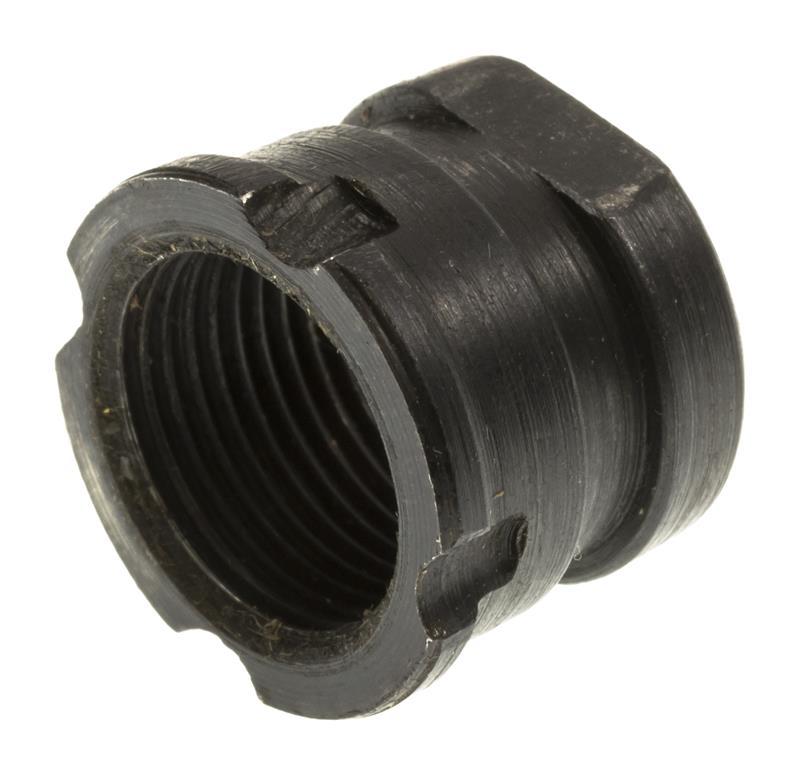 Muzzle thread protector gun parts corp