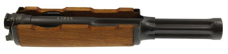 Yugo M72 Parts and Accessories | Numrich Gun Parts