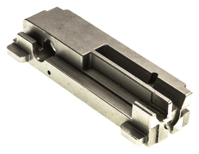 GSG - German Sport Gun GSG-5 | Gun Parts