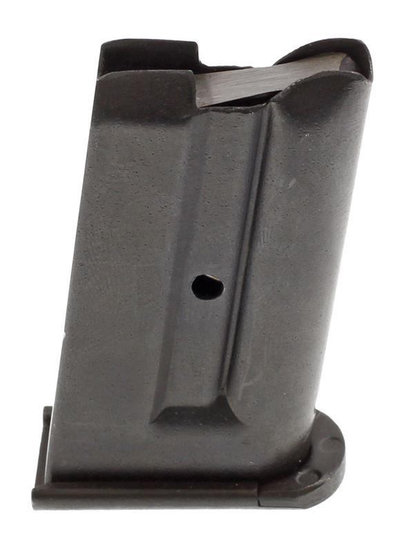 MP22R