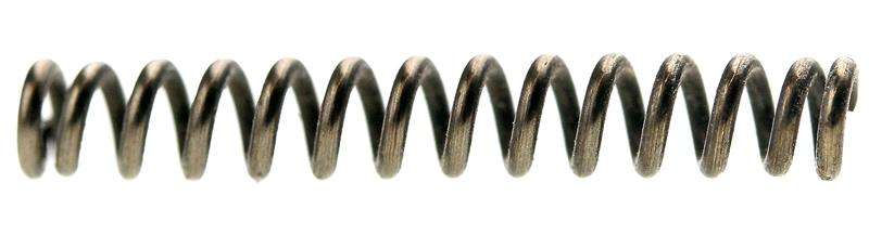 Ejector Spring, .222 & .225 Cal.