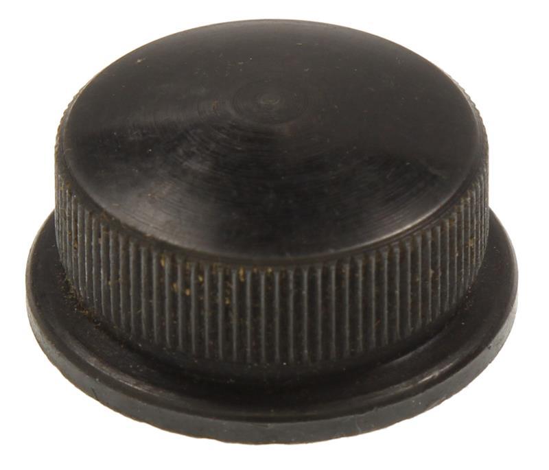 Magazine Cap, Used Factory Original