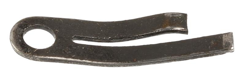 Sear & Bolt Spring, Flat, Used - Condition May Vary