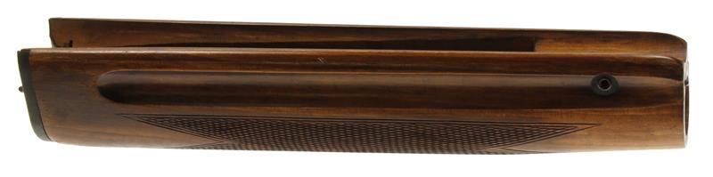 610 20 Gauge Semi-Auto Shotgun