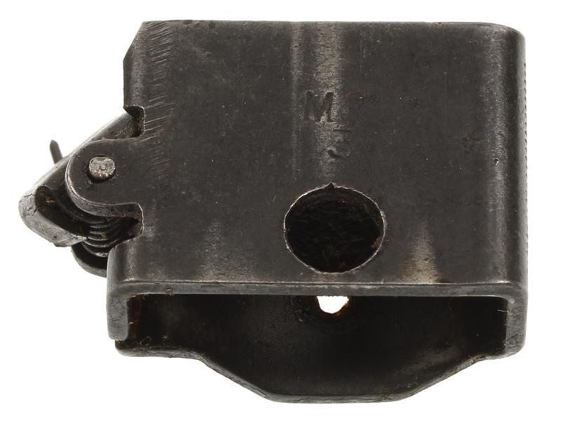 SMLE (Also See Enfield) No  4 MKII | Gun Parts