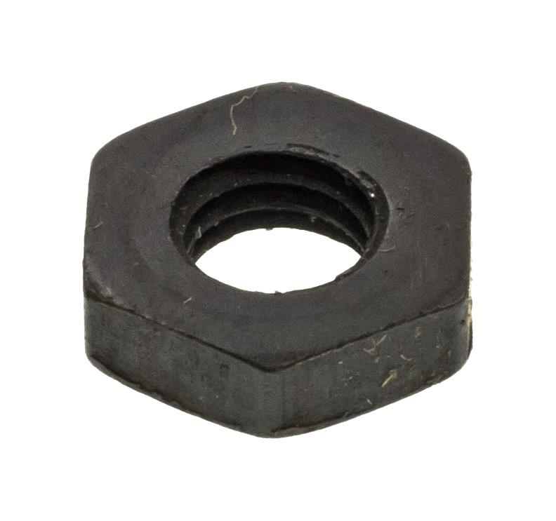 Front Sight Nut