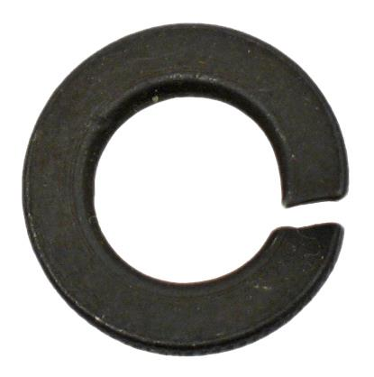 Stock Bolt Lock Washer, Used - Condition May Vary
