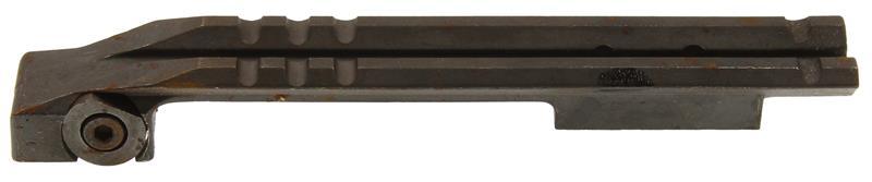 Mauser Optic Mounts & Bases   Numrich