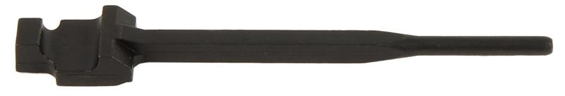 Firing Pin, New Reproduction (Square Back)