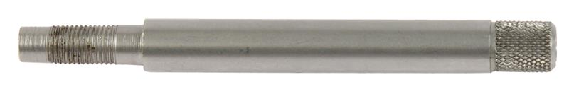 Extractor Rod, Glass Bead, New Factory Original (For 3