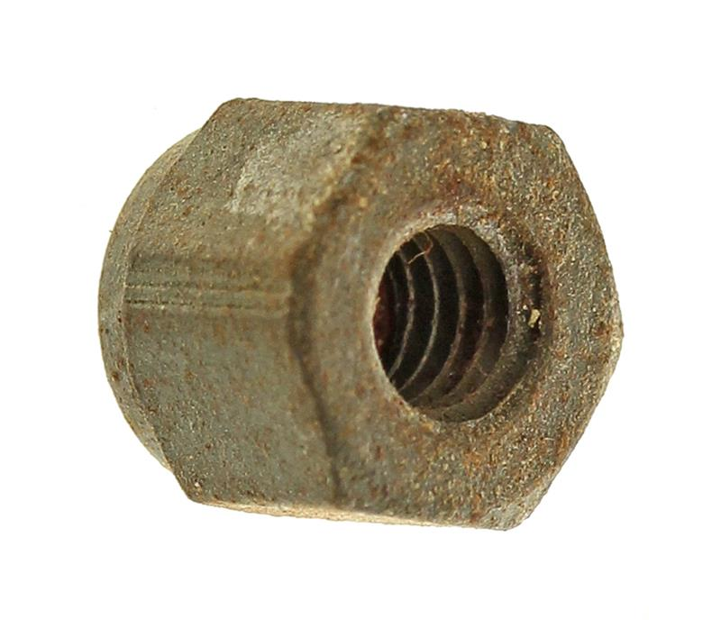 Cocking Rod Guide Nut