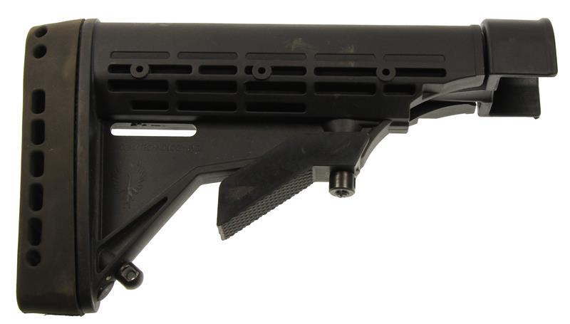 AK 47 Stocks, AK 47 Handguards, AK 47 Grips